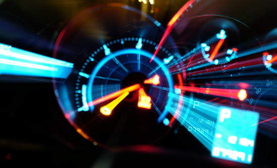 car mileage and fleet efficiency