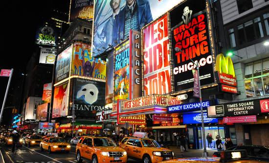 New York City renewable energy