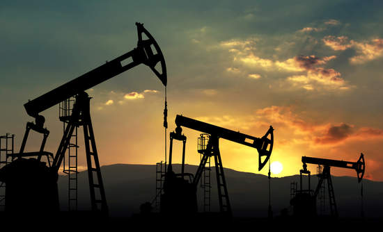extractives industry sustainability