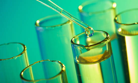 green chemistry and sustainable purchasing