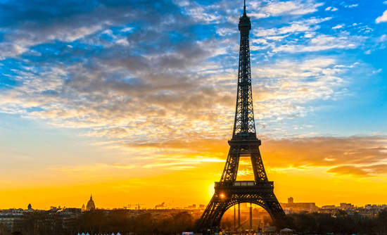 france corporate climate reporting regulations