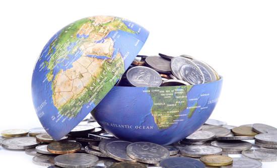 planet profit corporate social responsibility