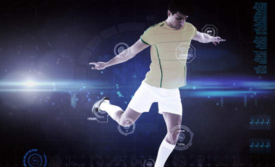 sports sustainability open source innovation adidas
