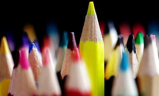 corporate storytelling, marketing corporate social resonsibility