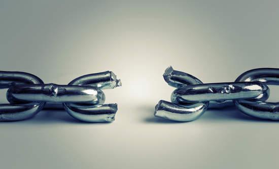 corporate supply chain sustainability