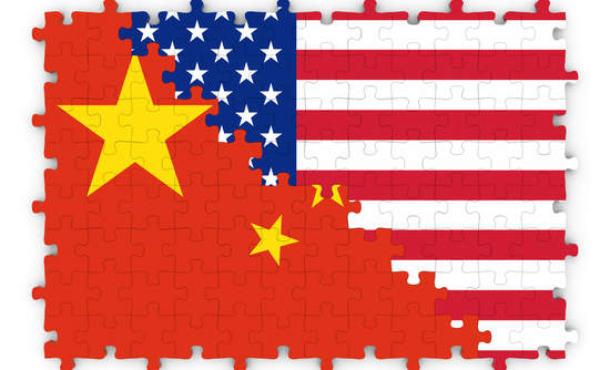 United States, China, climate change policy