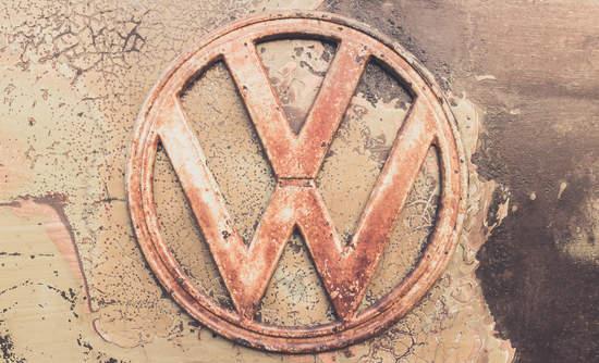 Volkswagen diesel emissions cheating settlement