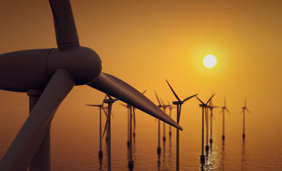 wind turbine renewable energy grid 2.0