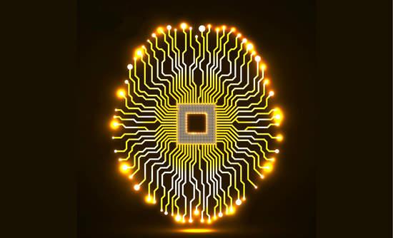 smart grid circuit