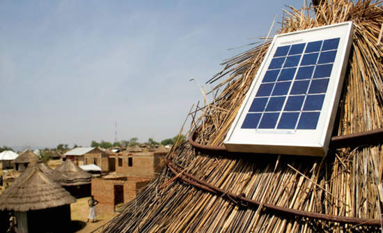 renewable energy fossil fuels electricity developing nations