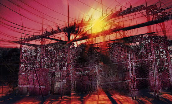 Solar Securitization