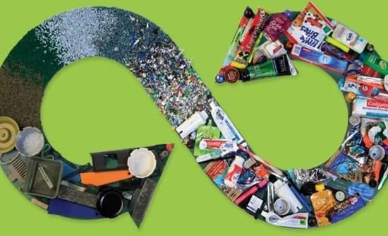 TerraCycle: Eliminating the idea of waste by recycling