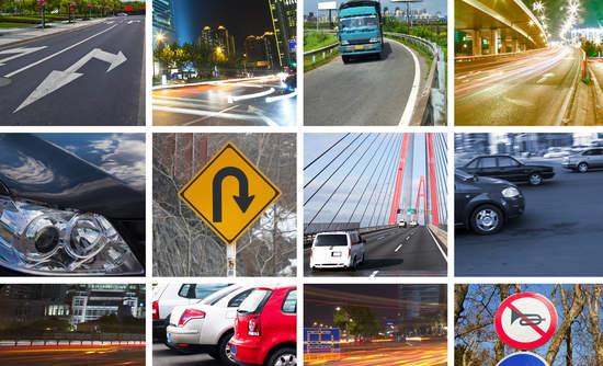 urban mobility autonomous vehicles car sharing