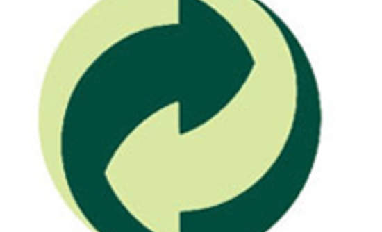 Uks Valpak To Issue Guidelines For Green Dot Symbol Greenbiz