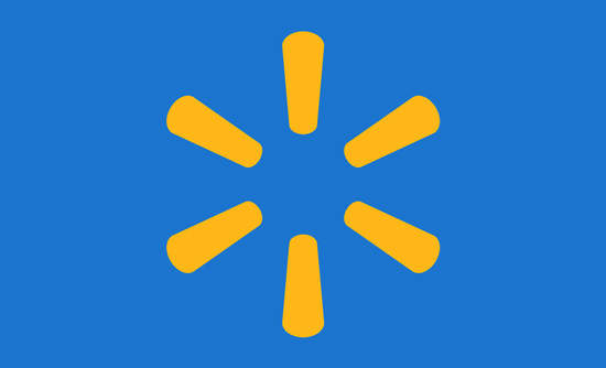 Walmart sustainability at 10: An assessment | GreenBiz