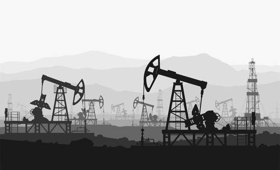 Oil companies are responding in different ways to growing pressure to cut the carbon output of their operations and products.