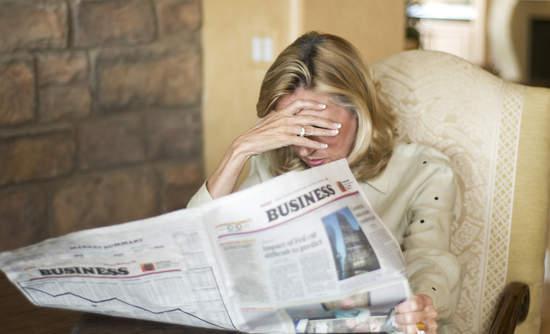 stranded assets shell exxon citi goldman sachs