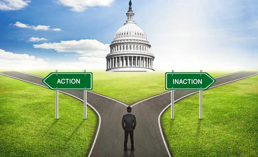 Corporate climate action: A matter of policy featured image