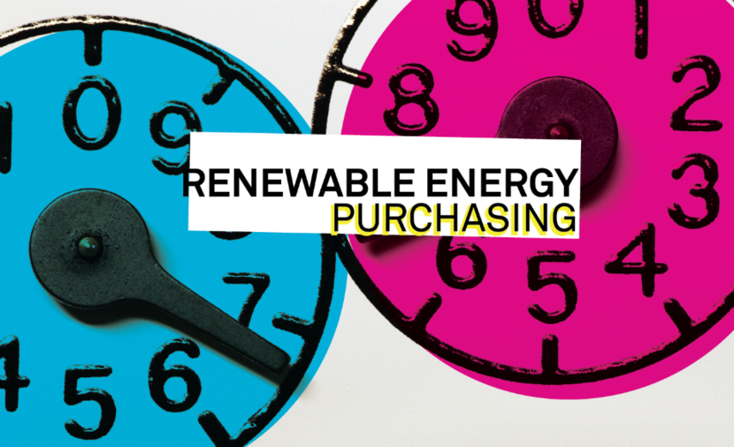 Clean Energy Deal Tracker: Utilities want in on growing demand for renewables featured image