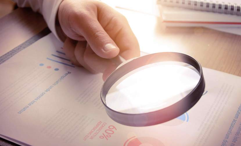 Investor interest fuels SASB adoption, inspires new GRI tax disclosure standard featured image
