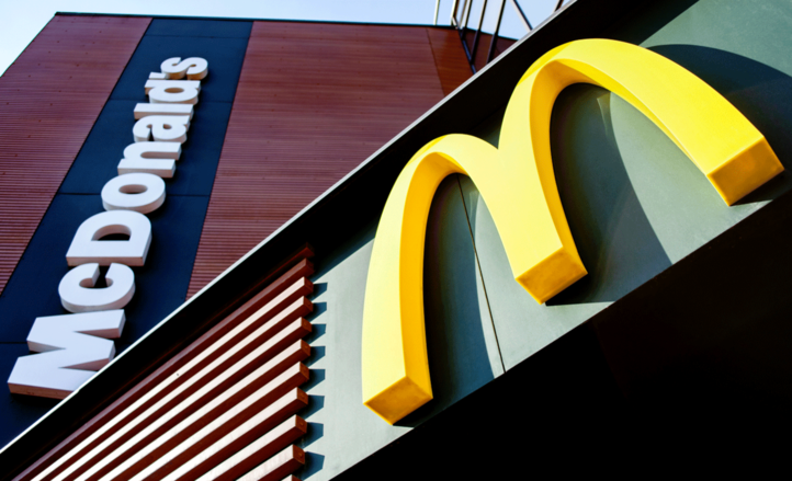A whole new way to love McDonald s: its climate goals