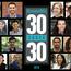 The 2018 GreenBiz 30 Under 30 featured image