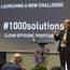 Solar plane explorer's next mission: climate tech startups featured image