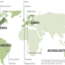 Compact of States and Regions: Save more emissions than the U.S. produces featured image