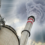 fossil fuel factory emissions