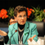 U.N. Climate Chief to business: Support the talks  featured image