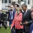 G7 Angela Merkel Germany Barack Obama United States