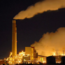What business needs to know about the Clean Power Plan featured image