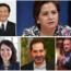 green business jobs BP, Nissan, UNFCCC