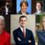 sustainability executives