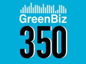 Episode 199: Home Depot's circular blueprint, IBM CEO lines up behind carbon 'dividend' featured image