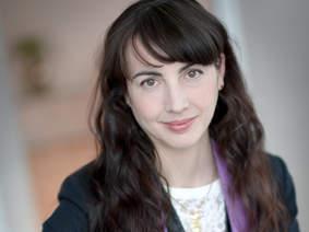 Gwenaelle Avice-Huet