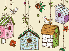 The 4 benefits of building a green home featured image