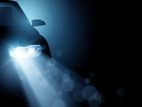 Overdriving your headlights on climate risk featured image