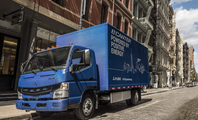 Why it's time to reroute urban deliveries and logistics featured image