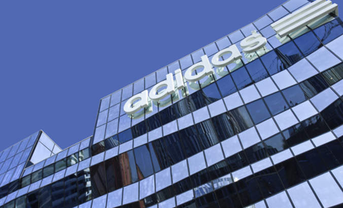 Adidas Group scores big with sustainability venture capital fund featured image