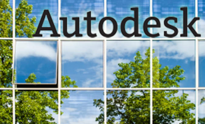 View from the C-Suite: Autodesk CEO Carl Bass featured image