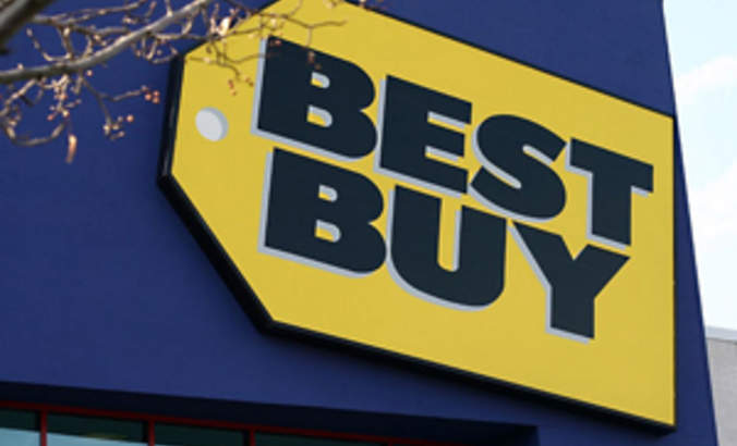 View from the C-Suite: Best Buy CEO Brian Dunn featured image
