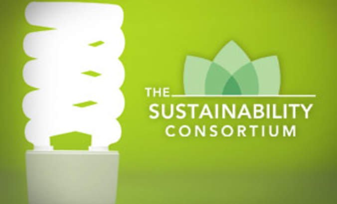 How the Sustainability Consortium Creates 'Hot Spots' for Innovation featured image