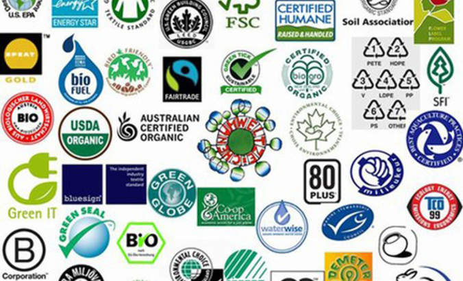 How to get real green from your green certifications featured image