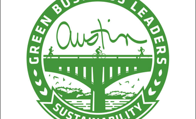Growing green businesses in Austin featured image