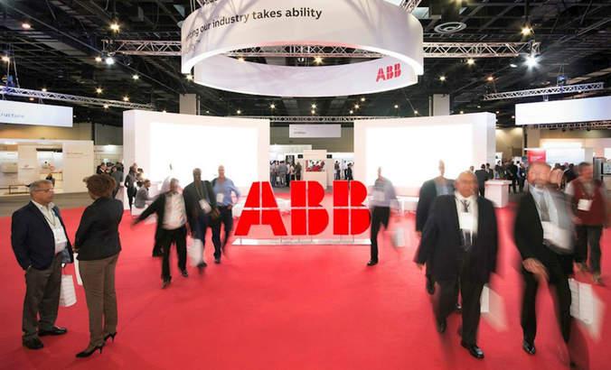 ABB event