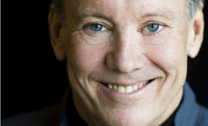William McDonough: 6 ways to move beyond zero-waste featured image