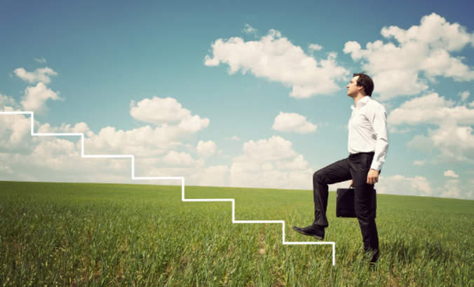 Finding your place in the sustainable-business landscape featured image