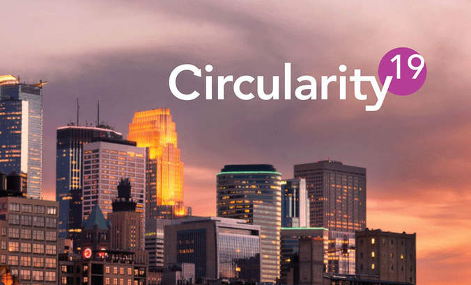Introducing … Circularity 19 featured image