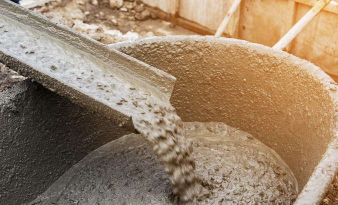 The cement industry needs a breakthrough, now featured image